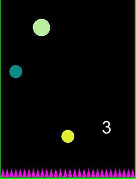 Drop Ball apk screenshot