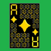 ソロポーカー icon