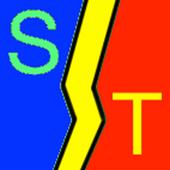 SwiTap icon
