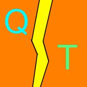 QuickTap icon