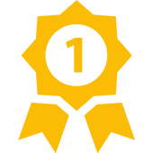 Starlet icon
