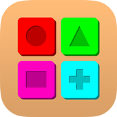 Color Salad icon