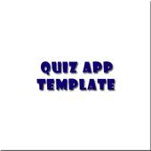 QuizAppTemplate (Unreleased) icon