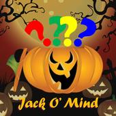 Jack O Mind - master the code! icon