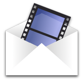 Video Shrink icon
