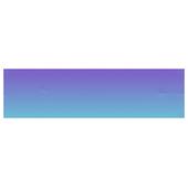 SYNC (beta) icon