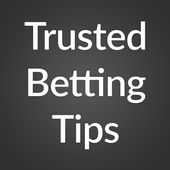 Trusted Betting Tips icon