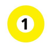 スピーディービリヤード icon