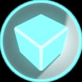 PolyDrones icon
