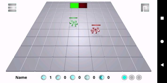 PolyDrones screenshot 5