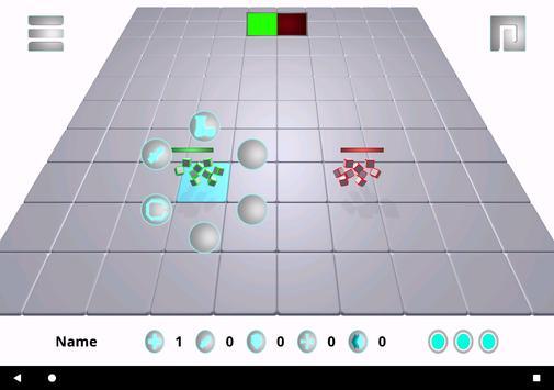PolyDrones screenshot 7