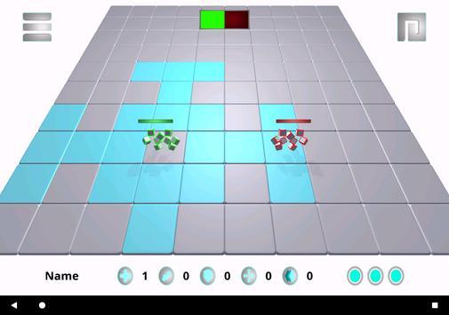 PolyDrones screenshot 8
