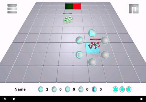 PolyDrones screenshot 10