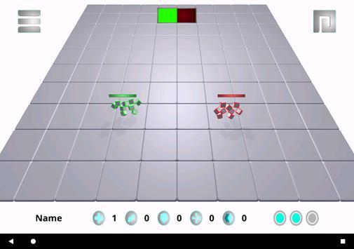 PolyDrones screenshot 11