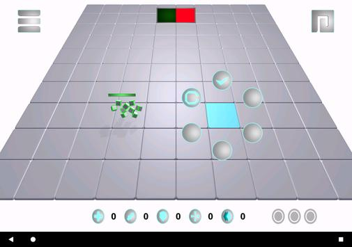 PolyDrones screenshot 12