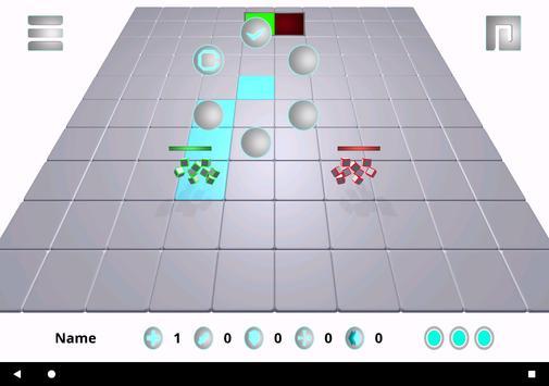 PolyDrones screenshot 15