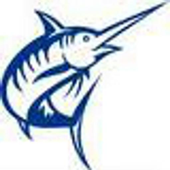 Holden Beach Fishing App icon