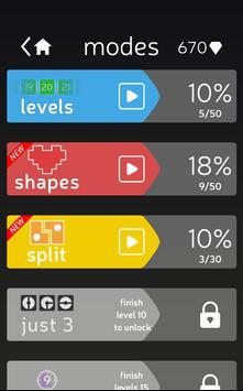 Scale screenshot 19