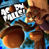 Acorn Falls! icon