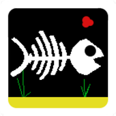 Famished Fish icon