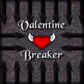 Valentine Breaker icon