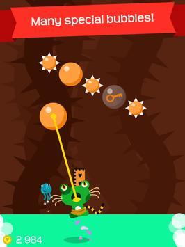 Bubble Toad screenshot 12