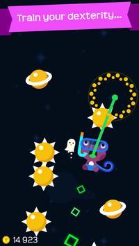 Bubble Toad screenshot 3