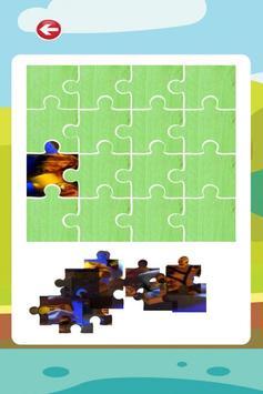 jigsaw puzzle lego game apk screenshot