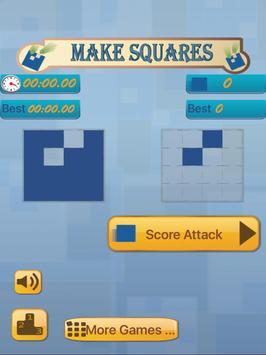 Make Squares screenshot 6