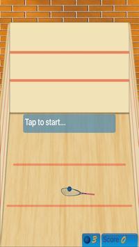 Squash - Keep Rallying screenshot 1