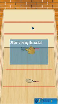 Squash - Keep Rallying screenshot 2