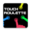 Touch Roulette иконка