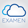 Reimagining the Examen आइकन