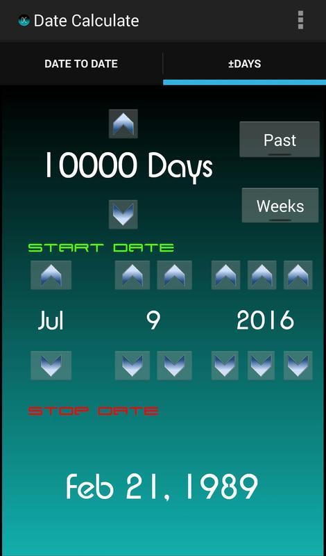Tool 10000 days download free