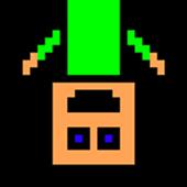 SkyDrop icon