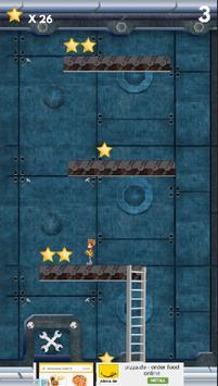 Top Terrace apk screenshot