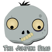 The Jumping Dead icon