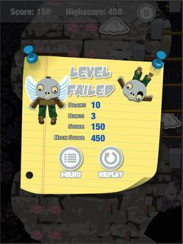The Jumping Dead screenshot 3