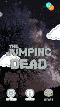 The Jumping Dead screenshot 4