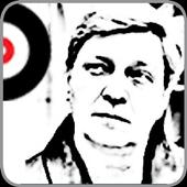 """Невзоров на """"Эхо Москвы"""" icon"""