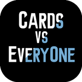 Cards Against Everyone icon