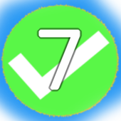 NumThumb icon