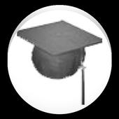 В шкуре студента - симулятор icon