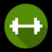 Discipline icon