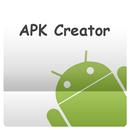 APK Creator APK