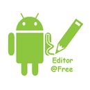 APK Editor icon