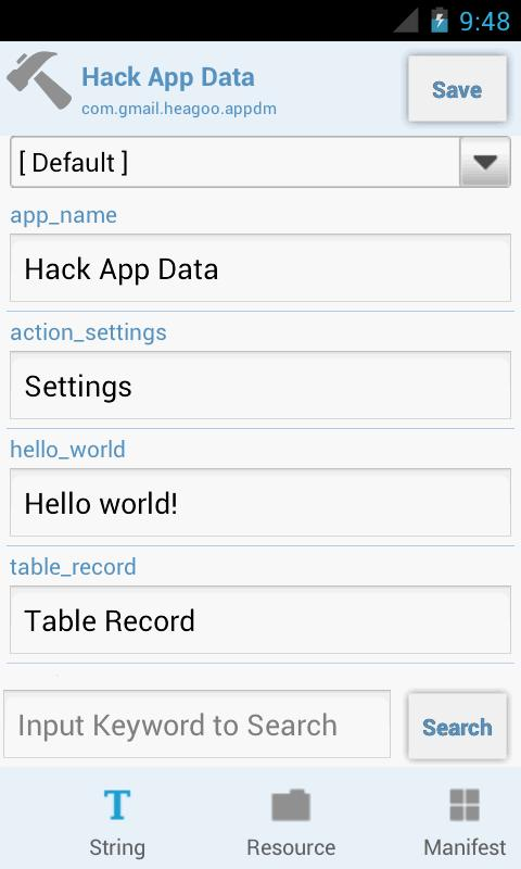 Apk Editor For Android Apk Download
