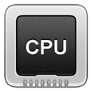 CPU Frequency APK