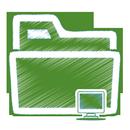 File Monitor APK
