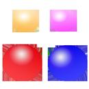 5 Balls APK